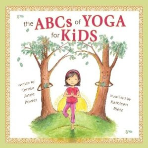 http://www.amazon.com/ABCs-Yoga-Kids-Teresa-Power/dp/0982258704/ref=pd_bxgy_b_text_z