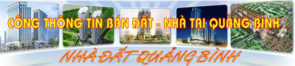 WWW.NHADATQUANGBINH.COM.VN NHÀ ĐẤT QUẢNG BÌNH