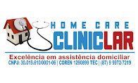 HOME CARE ( CLINICLAR )