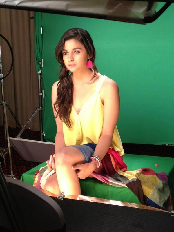alia bhatt wallpaper, alia bhatt images, alia bhatt movies, alia bhatt films, alia bhatt biography, alia bhatt filmography, alia bhatt pictures, alia bhatt hd wallpapers, alia bhatt hot pictures images film, alia bhatt wikipedia, alia bhatt in yellow bikini