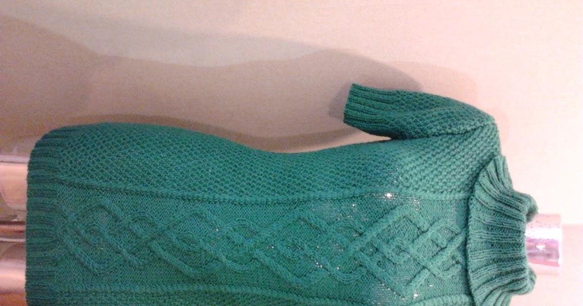Вязание под заказ дзержинск 19