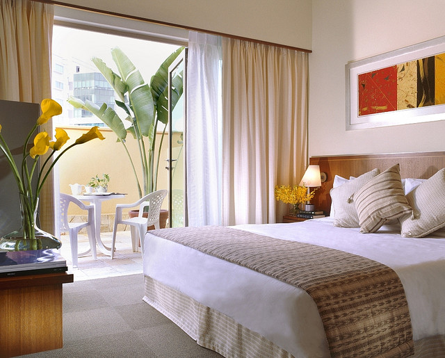 ... neu gestalten easinext. Wohnung einrichten ideen schlafzimmer moderne