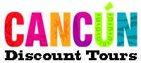 Tours en Cancun y Riviera Maya | Cancun Discount Tours