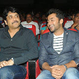 Sikindar Audio Launch Stills (222)