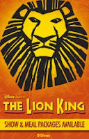 lion-king-musical-london