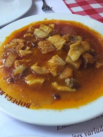 Restaurant-Bodega-Bartoli-tripa