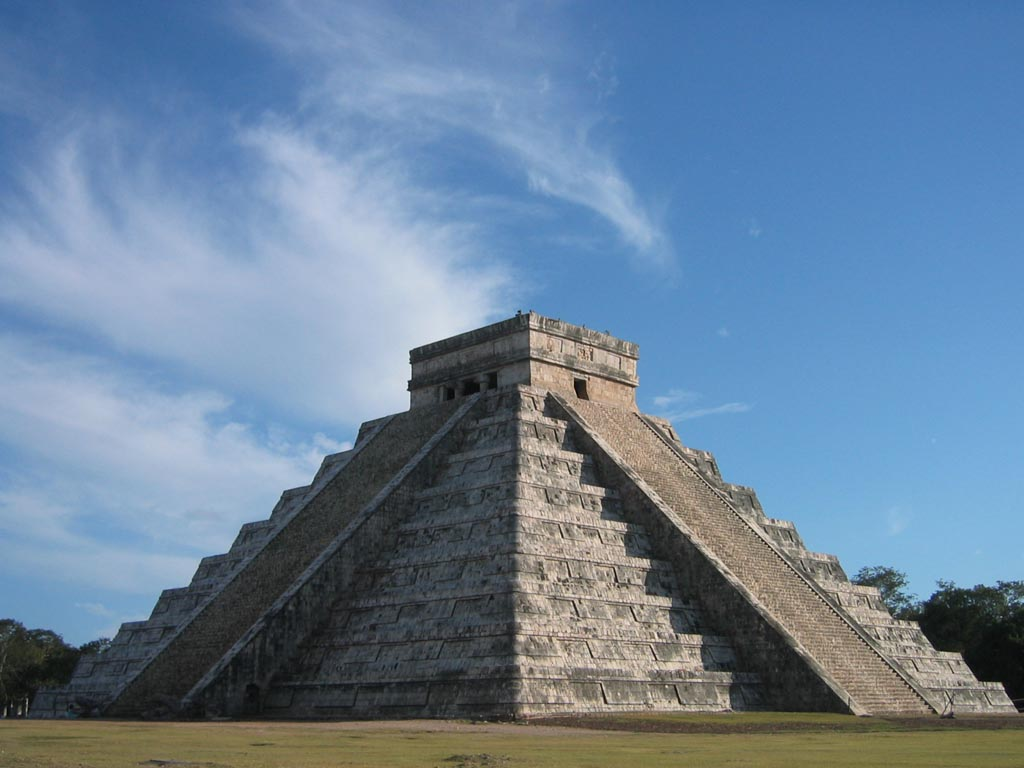 Chichen Itza s Maya Ruins Yucatan Mexico Photos - ancient mayan ruins chichen itza mexico wallpapers