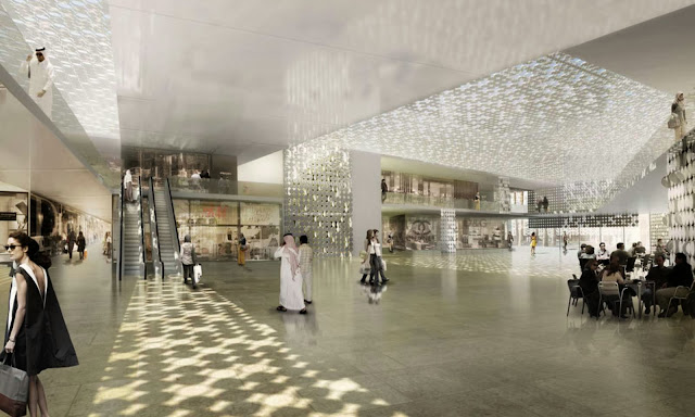 06-New-City-Development-in-Al-Dhakira-by-Rrc-Studio