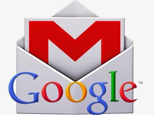 Inilah Cara Membuat EMAIL BARU Di GMAIL Cara daftar Google Mail Gratis 2015 Terbaru