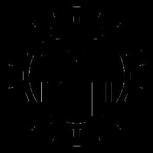La Botiga del Otaku