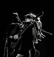 Bob Marley LIVE