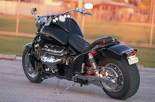 boss-hoss-moto-v-8-carlinhosminaituraspresentescriativos.blogspot.com