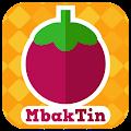 Download Mbaktin Ekstrak Kulit Manggis - Game Android