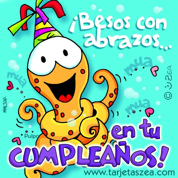 feliz cumpleanos quotes - photo #30