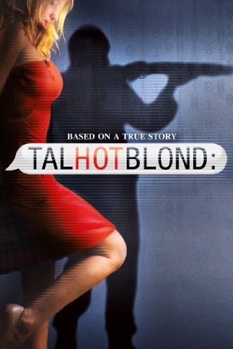 TalhotBlond (2012) Online