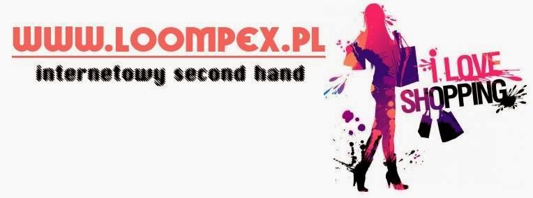 loompex