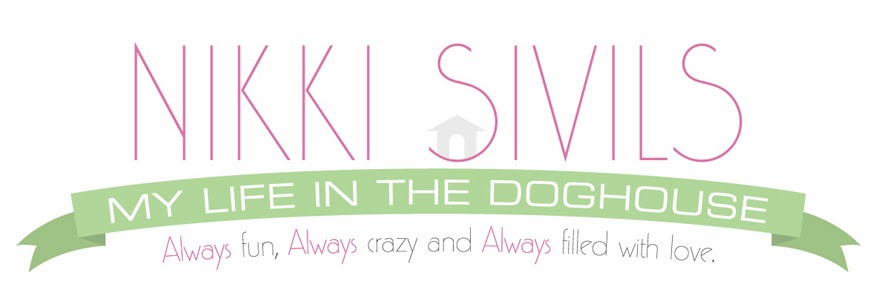 Nikki Sivils