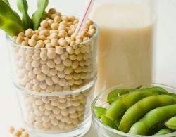 manfaat susu kacang kedelai