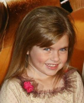 http://2.bp.blogspot.com/-wYwuo4zin-o/TfMnpfxvLPI/AAAAAAAAAbM/mZRIRDRuU8k/s1600/taylor-ann-thompson-kids-hairstyle.jpg
