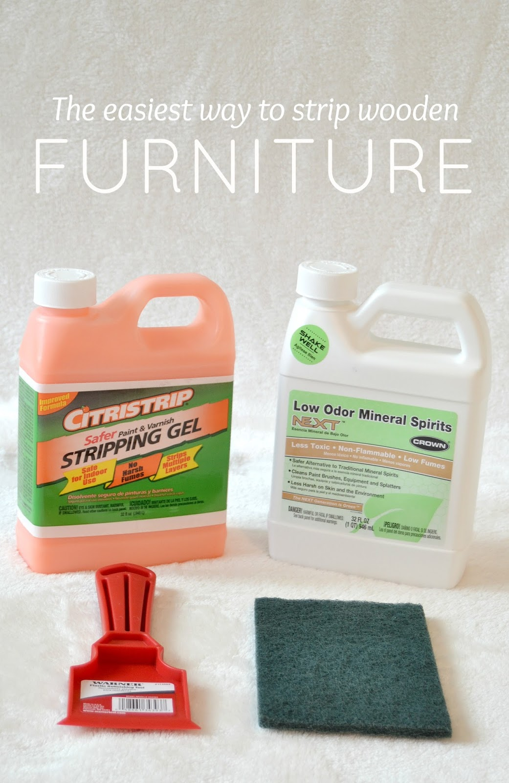 Livelovediy How To Paint Furniture With Chalk Paint And How To Survive A Diy Disaster