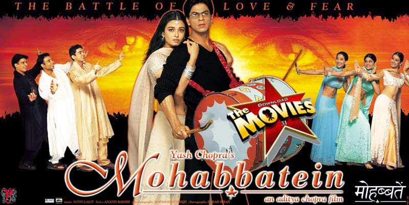 slider+download+film+barat+bollywood+ter