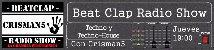 beatclap
