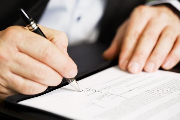 Μπορεί η σύμβαση εργασίας αορίστου χρόνου να μετετραπεί σε σύμβαση ορισμένου χρόνου;