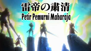 Nanatsu no Taizai Episode 17 Subtitle Indonesia