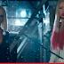 Iggy Azalea e Rita Ora estão em busca de vingança