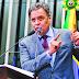 Aécio Neves (MG) fala que Dilma e o PT tentam golpismo após Presidenta se fazer de vítima.