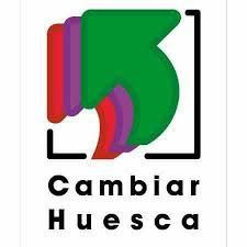 Cambiar Huesca y Provincia