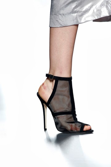 angelschelesser-Elblogdepatricia-shoes-zapatos-calzado