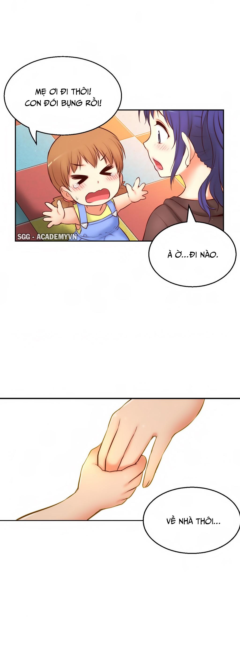 Hình ảnh HINH_00048 in [Siêu phẩm Hentai] Little Girl Full