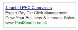 ppc, google adwords, blog, pay per click