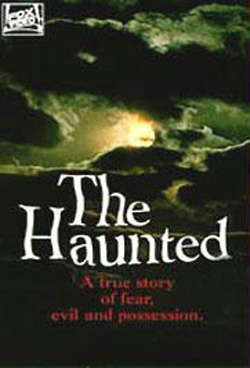 The Haunted (1991)