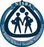 New Jersey School Board's Association
