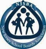 New Jersey School Board's Association