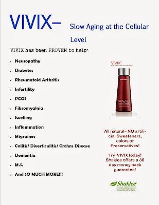 Apakah itu Resveratrol?testimoni vivix ,kenapa vivix mahal
