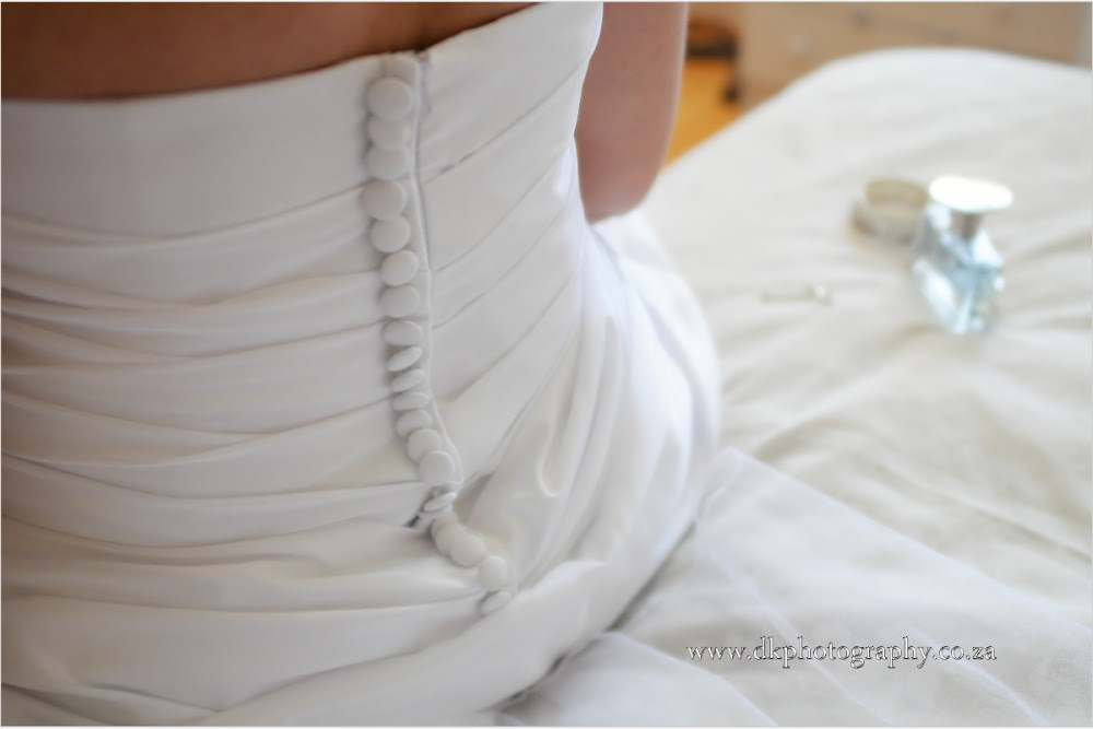 DK Photography slideshow-111 Ilze & Ray's Wedding in Granger Bay  Cape Town Wedding photographer