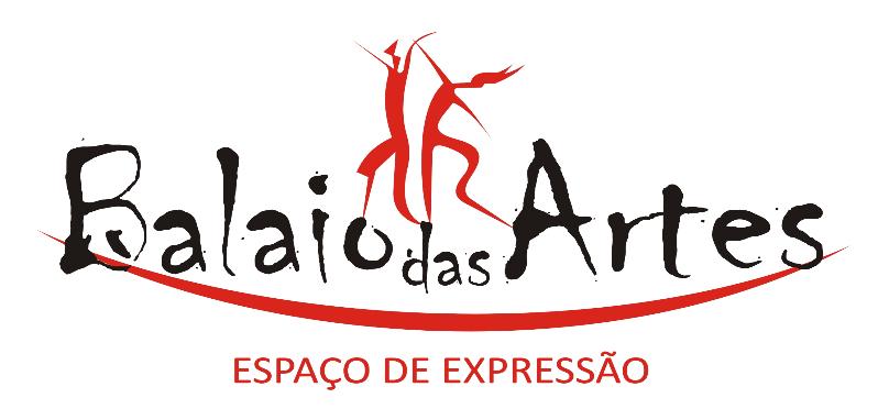 Balaio das Artes