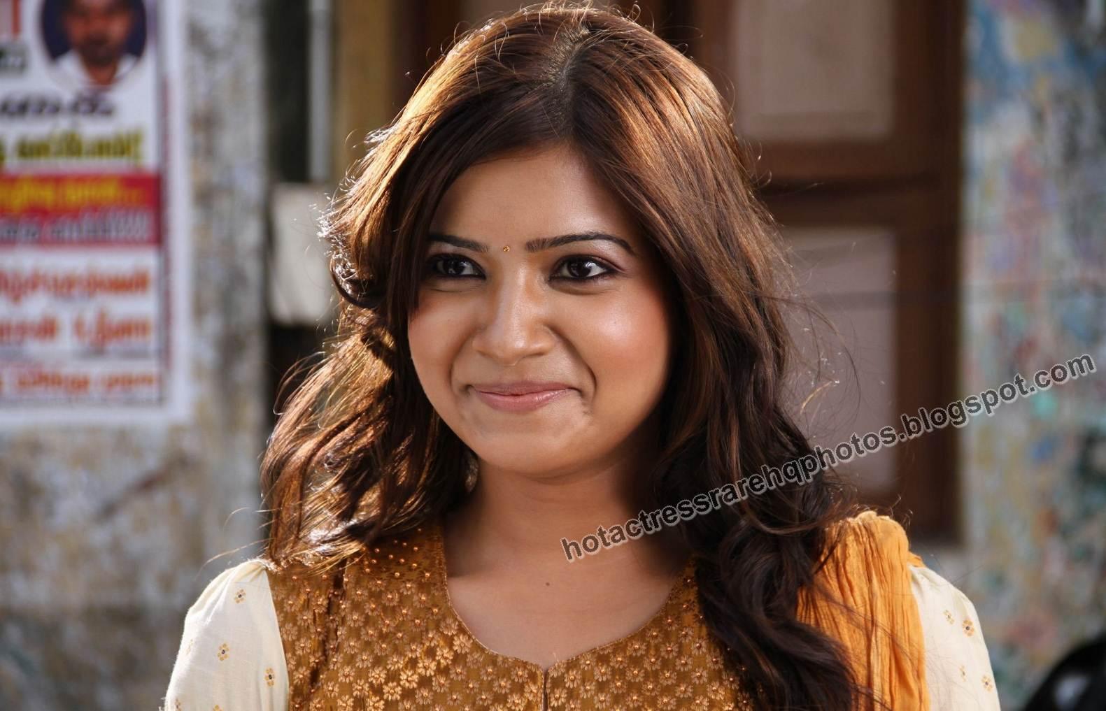 hot indian actress rare hq photos: samantha ruth prabhu very cute