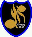 Dewa Ruci Logo
