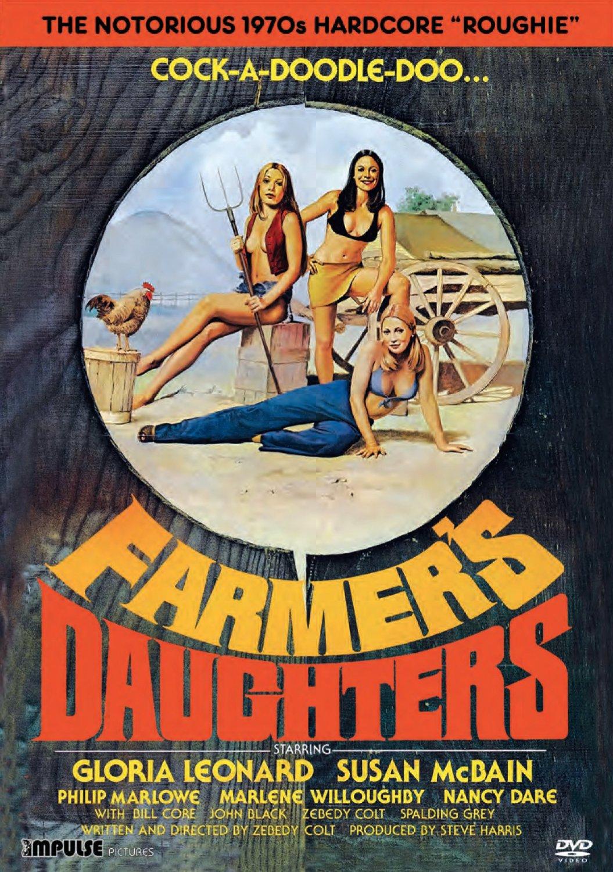 Rod Steiger  IMDb