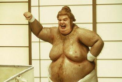Fat+Guy.jpg
