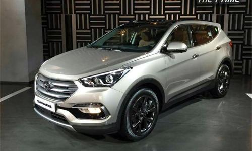 Hyundai Santafe 2016 gia bao nhieu