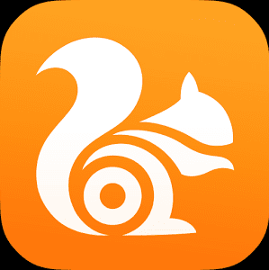 UC Browser v10.1.0 Apk for Android