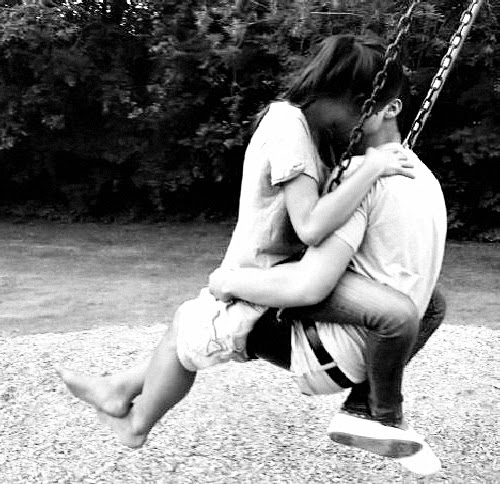 bonitas imagenes de parejas