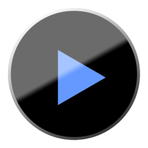 aplikasi pemutar video MX Player