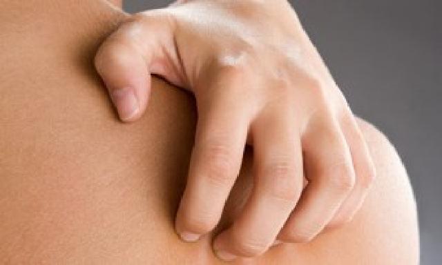 cara memutihkan kulit tubuh