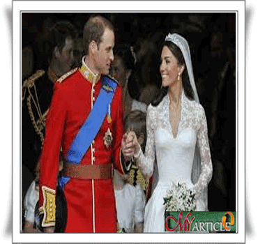 5 Most Luxurious and Expensive Weddings in the World